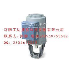 西门子电动液压执行器SKB62/SKC62/SKD60图片