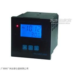 兰泰一体式可存储膜厚仪CM8855图片