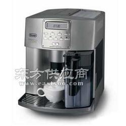 德龙ESAM3500咖啡机德龙咖啡机总代理 租赁 维修图片