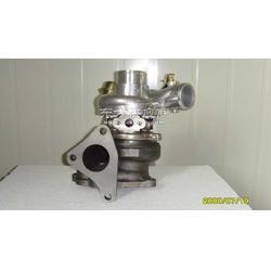 斯巴鲁Impreza增压器14412AA100图片