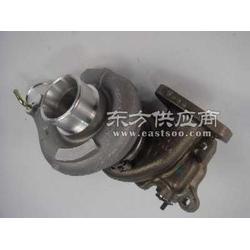 三菱得利卡4M40增压器49135-03101图片