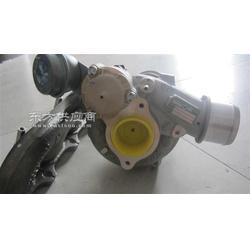 迈锐宝1.6T增压器K03 53039880174图片