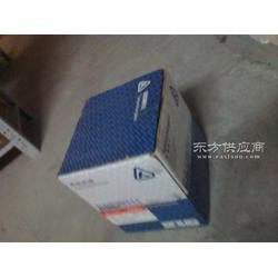 三菱49177-01511增压器图片