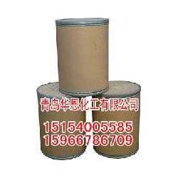 塑料膜防雾剂图片