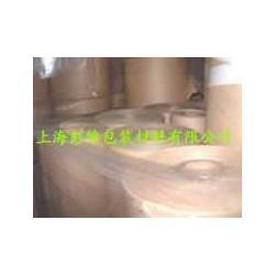 7.5pet氟塑离型膜、硅油膜图片
