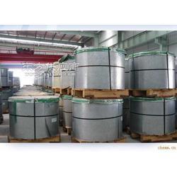 q345b镀锌卷板代理q345b镀锌卷板图片
