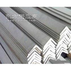 今日q345b镀锌角钢规格表图片