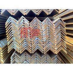 16mn等边角钢有现货特殊规格定做图片
