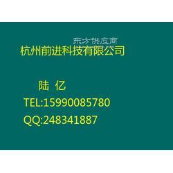 翠綠色淀圖片