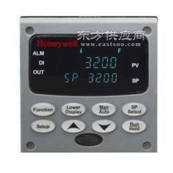 霍尼韦尔 温度控制器UDC3200图片