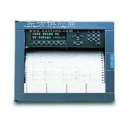 供应霍尼韦尔记录仪D25-UU000000-AA000000-100-0-00图片