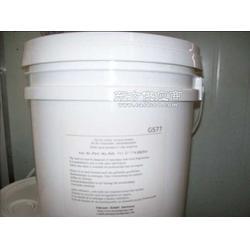 供应真空泵油 原装N62莱宝真空泵油 LVO100图片
