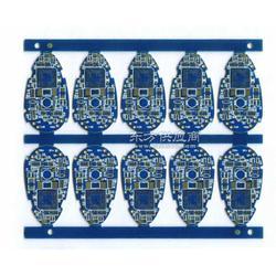 四层多层板pcb线路板打样快速电路板加工图片