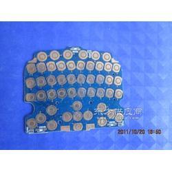 单面双面pcb打样电路板加工厂图片