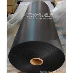 黑色PET薄膜图片