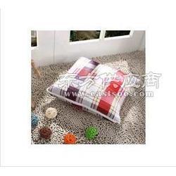 供应情侣抱枕2图片