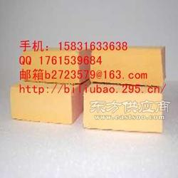 酚醛泡沫板改性酚醛保温板在外墙保温中的施工技术图片