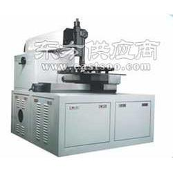 不銹鋼飾品激光切割機圖片
