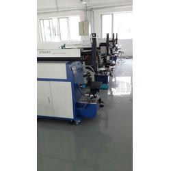 四轴联动激光焊接 眼镜架专用四维自动化激光焊接机图片