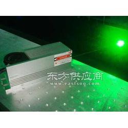 532nm绿光固体激光器600-2000mW图片