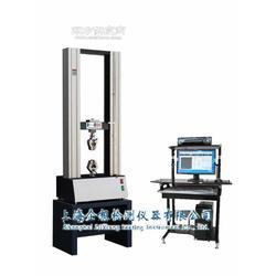 焊接拉力试验机金属件焊接力试验机图片