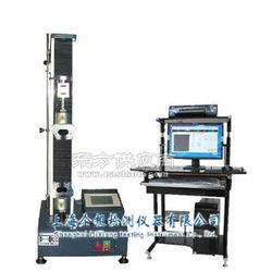 QX-W400打包带断裂强度试验机图片