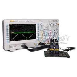 原装正品MSO/DS2000A系列数字示波器DS2000A图片