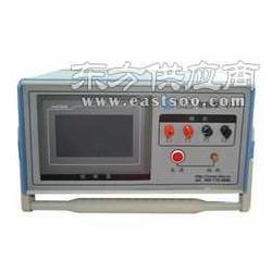 QJ36B-2 型数字电桥 电线电缆专用电桥图片