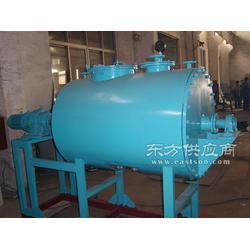 其他干燥设备真空干燥机-常航干燥-真空干燥机图片