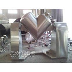 化工设备混合机-常航干燥-液体混合机图片