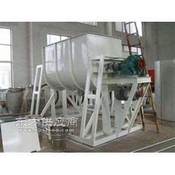 化工设备混合机_常航干燥_粉末混合机图片