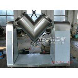 化工设备真空干燥机公司-真空干燥机-常航干燥图片