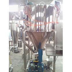 除湿机喷雾干燥机,常航干燥,喷雾干燥机推荐图片