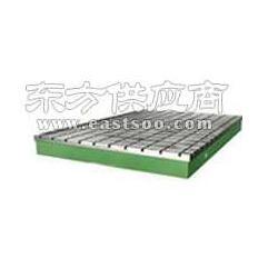 铸铁平直平板平直平台龙翔铸造量具生产图片