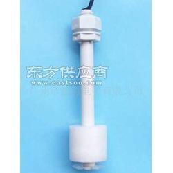 供应水位感应器图片