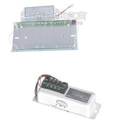 BYD-40白炽灯应急电源装置图片