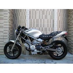 摩托车报价01年本田VTR250摩托车极品图片