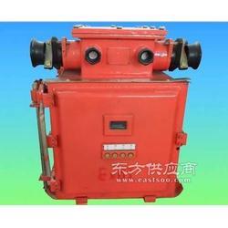 隔爆兼本安型水泵水位控制器图片