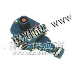 MBY-120W隔爆型防爆荧光灯防爆荧光灯隔爆灯不对图片