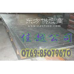 SUYB2纯铁板 SUYB2纯铁板性能图片