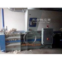 出售精亚JYDB150A卧式打包机图片