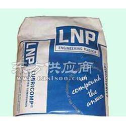 PA610 Stat-Kon QE002S美国液氮LNP图片