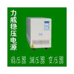 三相变单相变压器图片