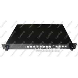 HDMI 8X8矩阵切换器图片
