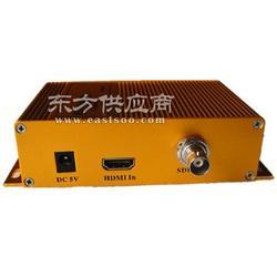 東健宇HDMI轉SDI高清轉換器圖片