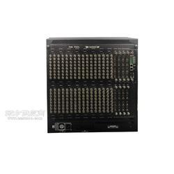 TEC8040-SDI256x32图片