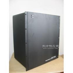 TEC2040L系列视频矩阵图片