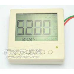 二氧化碳新风控制器图片