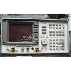 频谱分析仪Agilent安捷伦8561EC图片