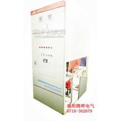厂家专业供应高压变频软起动器一年质保图片